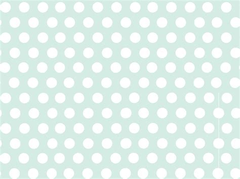 mint color wallpaper polka dot white and mint color wallpaper hd wallpapers