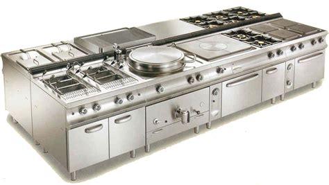 cucina industriale usata v a service attrezzature per la ristorazione