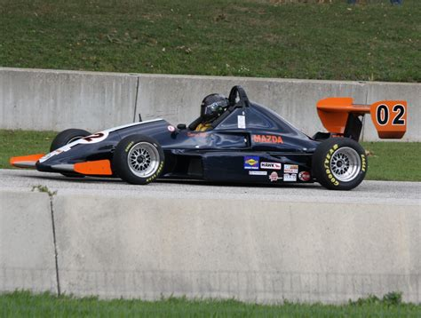 formula mazda about darryl wills 187 engineer racecar driver 187 united