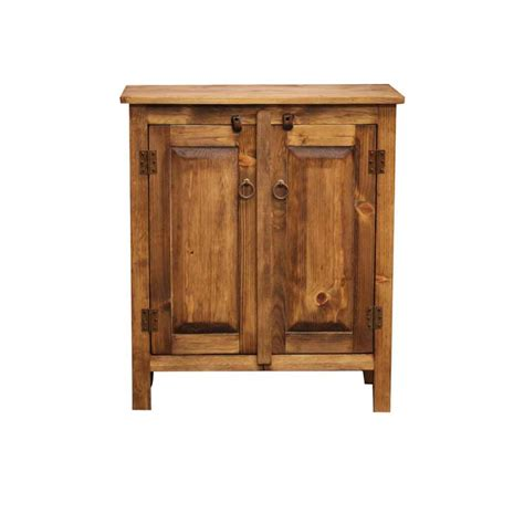 used bathroom cabinets for sale rustic bathroom vanities for sale 28 images rustic