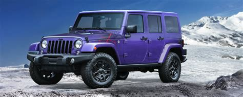 new jeep trucks all new 2017 jeep wrangler based truck