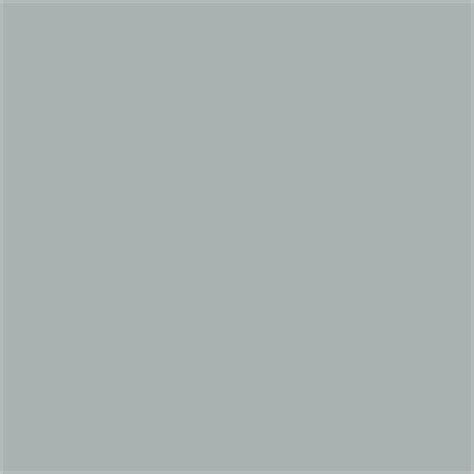 1000 ideas about benjamin green on benjamin coral paint colors and
