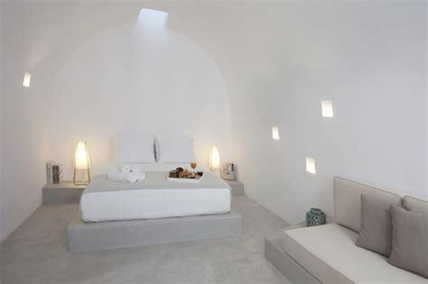 da letto in muratura arredare con la muratura ed il cartongesso per progetti su