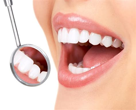 Exercising Teeth The Way by Your Polly3valentine8