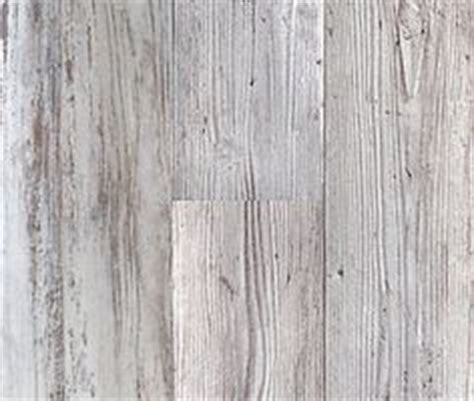 STAINMASTER 10 Piece 5.74 in x 47.74 in Washed Oak  Dove