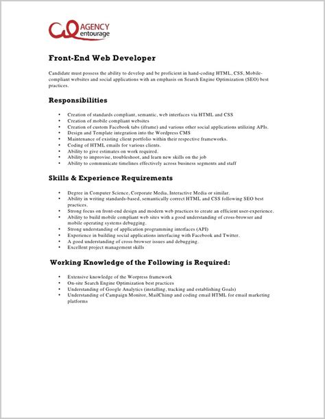 Completely Free Resume Builder by Completely Free Resume Builder Resume Resume