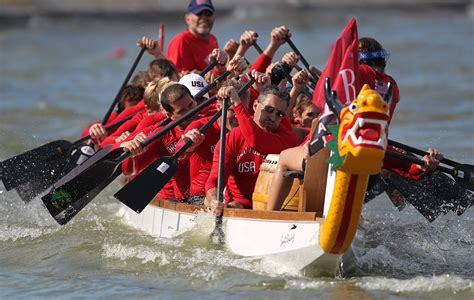 dragon boat racing world chionships 2018 countries urged to get entries in for 2018 icf dragon boat