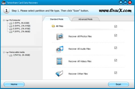 data card recovery full version tenorshare card data recovery 4 6 crack keygen download