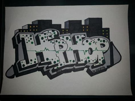 graffiti buchstaben zeichnen fuer android apk herunterladen