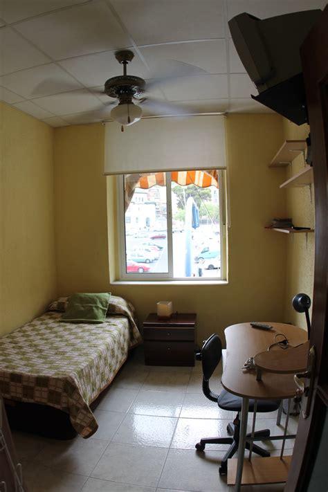 alquilar habitacion alicante zona plaza toros alicante habitaciones para estudiantes