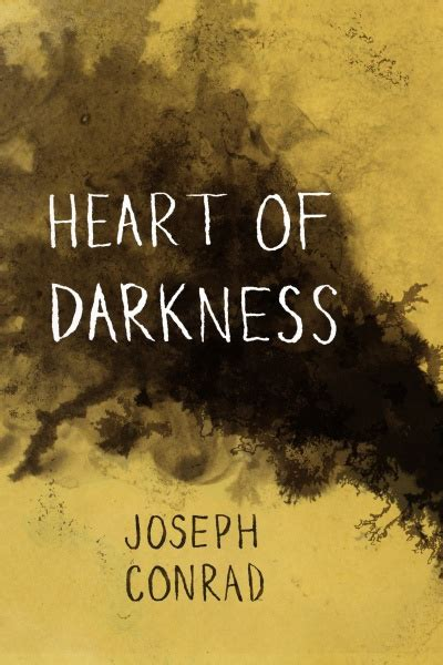 major themes in the book heart of darkness 20 books everyone should read sheerluxe com