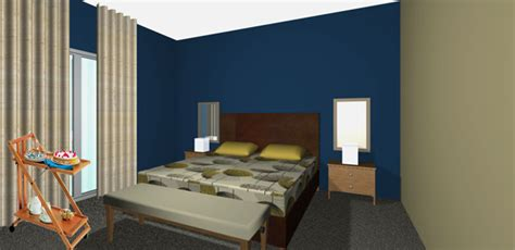 www dobhaltechnologies what color do i paint my bedroom quiz what color should you paint