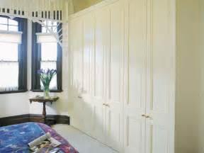 Doors For Bedrooms » New Home Design