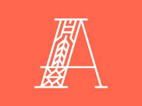 new alphabet gif by dennis p kramer dribbble