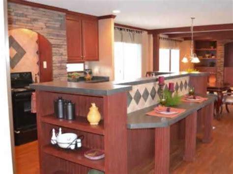 10 foot kitchen island 10 ft kitchen island