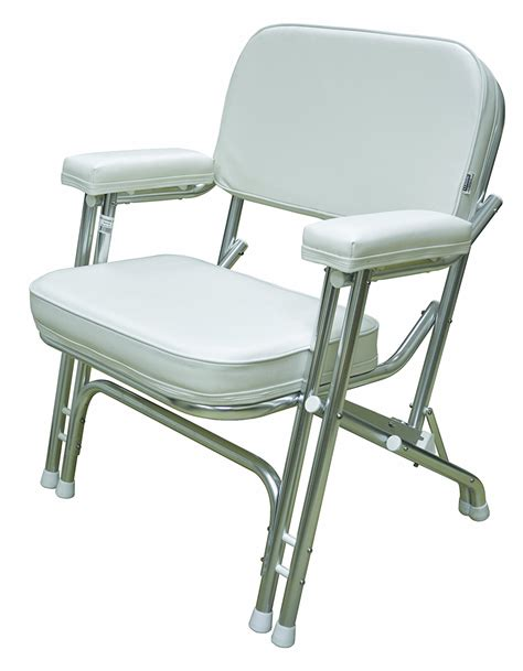 Heavy Duty Patio Chairs Heavy Duty Patio Chairs For Heavy For Big And Heavy