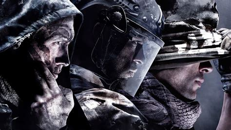 wallpaper android call of duty call of duty wallpapers hd wallpaper cave