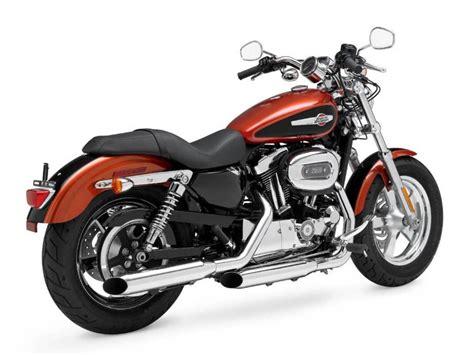 Hd 2002 Xl Sportster 1200c Termurah 2013 harley davidson sporster 1200 custom moto zombdrive
