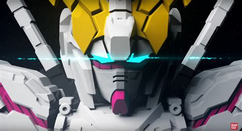 Gashapon Gundam Iron Blooded Orphans Dokodemo 0475418 gundam bandai gashapon mobile suit ensemble new product images