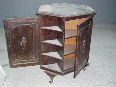 restauracion muebles madera como restaurar nuestro mueble de madera uniher