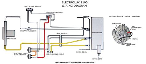daewoo matiz wiring diagram image collections diagram