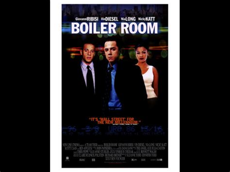 quotes film room boiler room movie quotes quotesgram