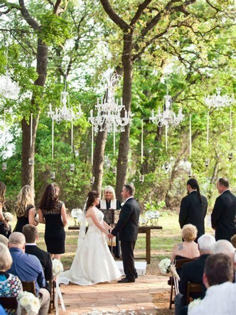 outdoor wedding chandelier outdoor wedding chandelier for wedding ideas