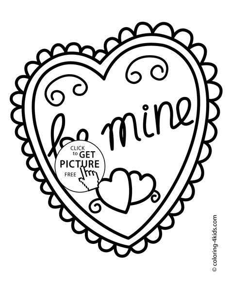 valentines gifts for coloring book as a valentines day gift for nature themed valentines day gifts for or books s day coloring pages for printable free