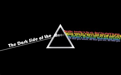the dark side of on the dark side of the moon disability in business