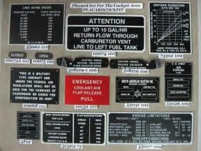 p51 mustang parts pioneer aero services part 3