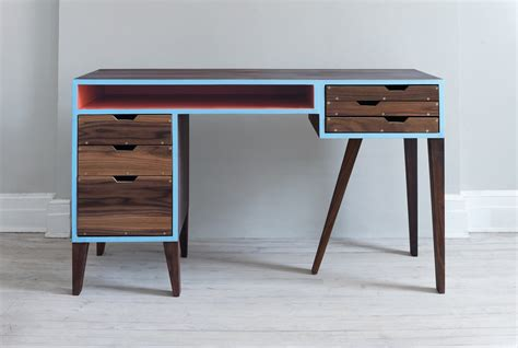 modern furniture and lighting furniture and lighting by kevin michael burns design milk