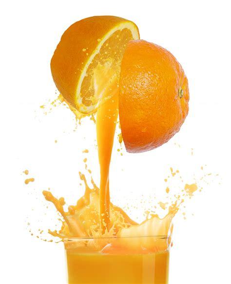 orange juice before bed silvermoonbedbreakfast com