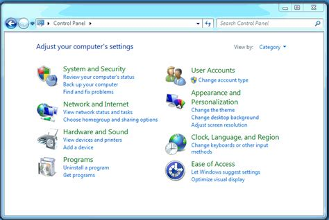 rosetta stone version 3 error 2123 rosetta stone v3 3 5 windows application with patch and
