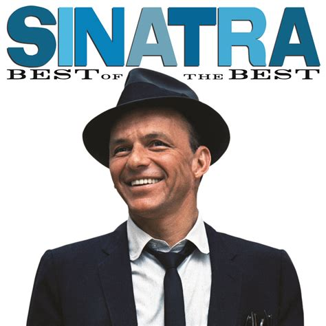 frank sinatra the best cd review sinatra best of the best
