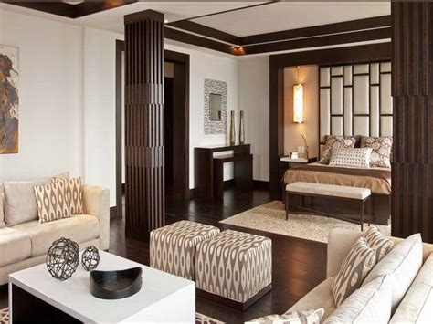 home interior design trends latest home decor trends bee home plan home decoration