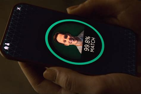 black mirror hang the dj black mirror every weird futuristic device from the show