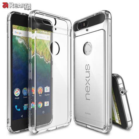Kece Casing Rearth Ringke Fusion For Nexus 5 Ready Sto Berkualitas rearth ringke fusion nexus 6p view reviews