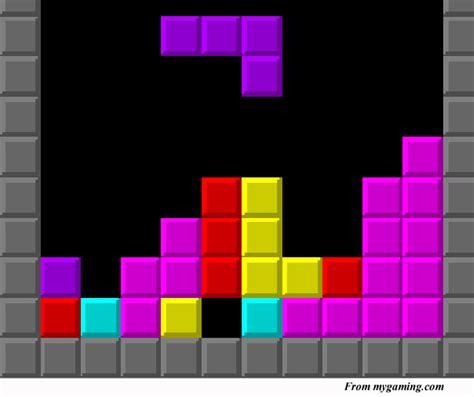 free download games tetris full version image gallery tetris game