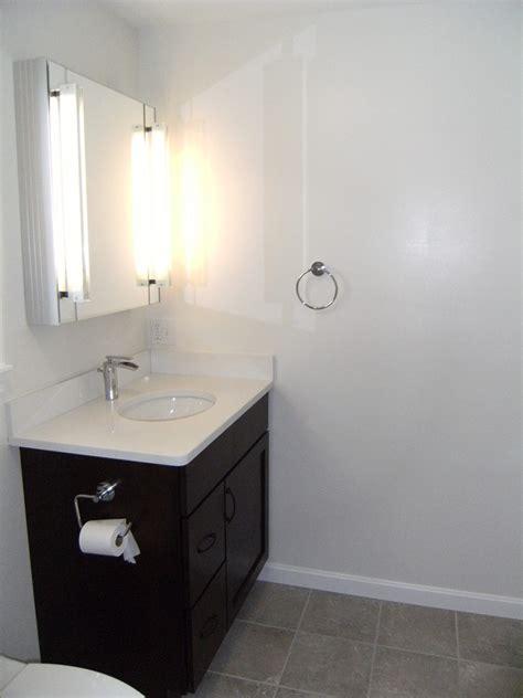 bathroom showcase bathroom showcase 28 images lomascolo bathroom