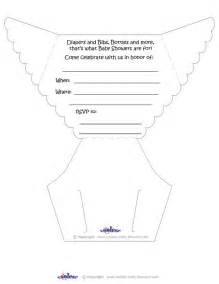 best 25 diaper invitations ideas on pinterest