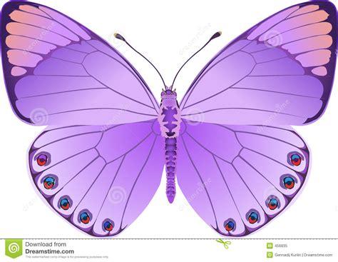 imagenes de mariposas lilas fantas 237 a de la lila de la mariposa ilustraci 243 n del vector