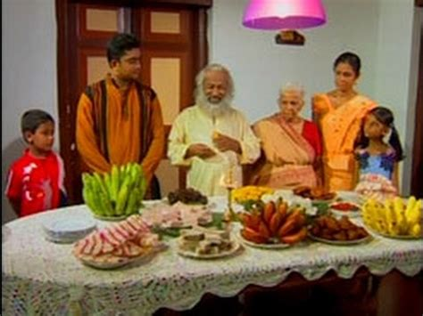 how to celebrate tamil new year at home 28 images why do we celebrate tamil new year world