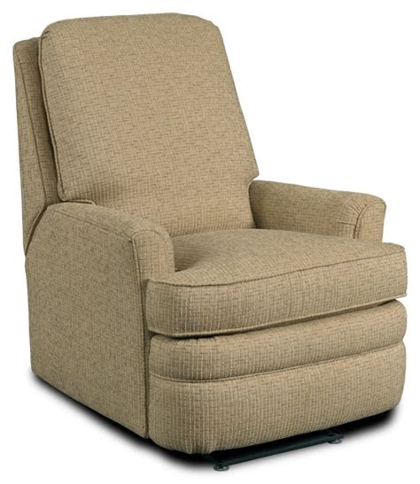 bradington young swivel recliner 17 best images about home den furniture on pinterest
