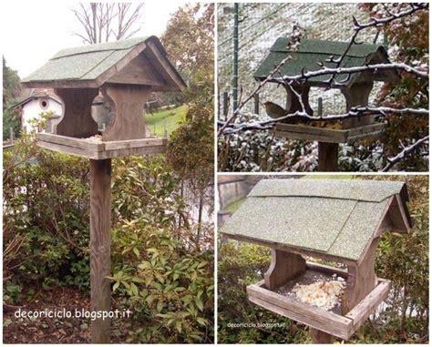 mangiatoie per uccelli da giardino oltre 1000 idee su mangiatoie per uccelli su