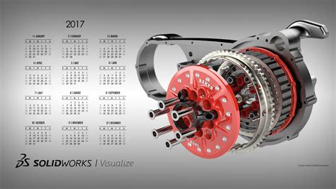 Design Works 3d Home Kit by Visualization Downloads Products Solidworks
