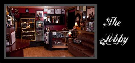 tattoo shops in salem oregon ink shop and piercing salem oregon