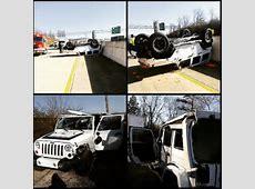 Maci Bookout Car Crash: 'Teen Mom' Star Gets In Accident ... Zayn Malik Bentley