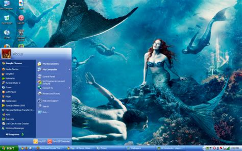 themes for windows 7 desktop windows 7 desktop themes mobile wallpapers