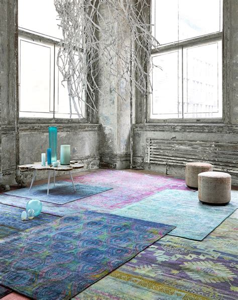 Abc Rug And Home by Abc Carpet Home Silk Rug Sle Sale Habitually Chic