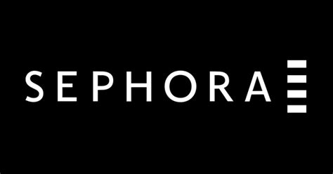 Sephora Foundation Indonesia buy makeup cosmetics and skincare sephora singapore